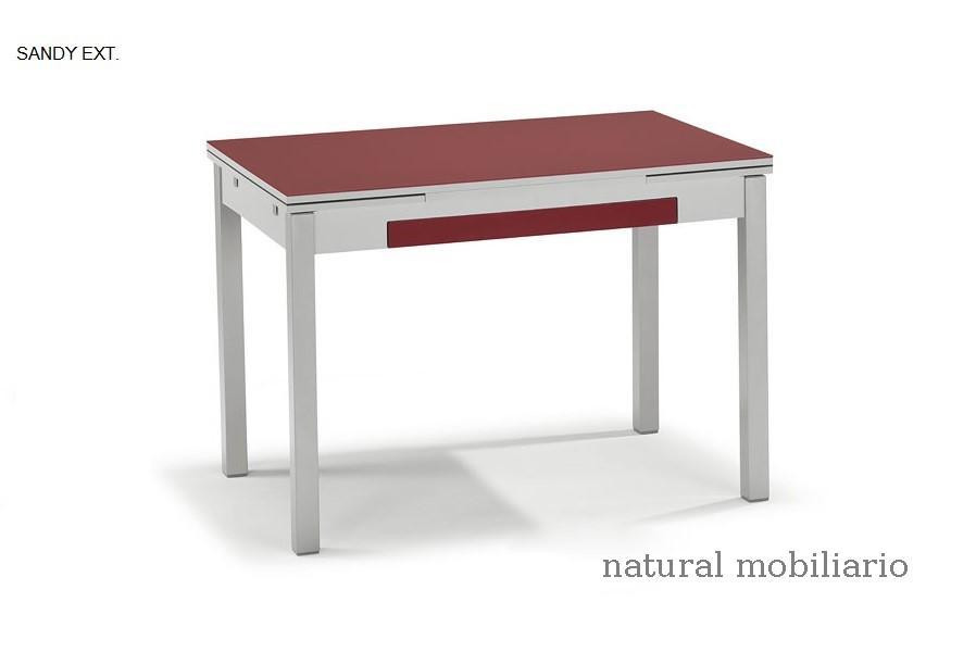 Muebles Mesas de cocina 1-32caux687