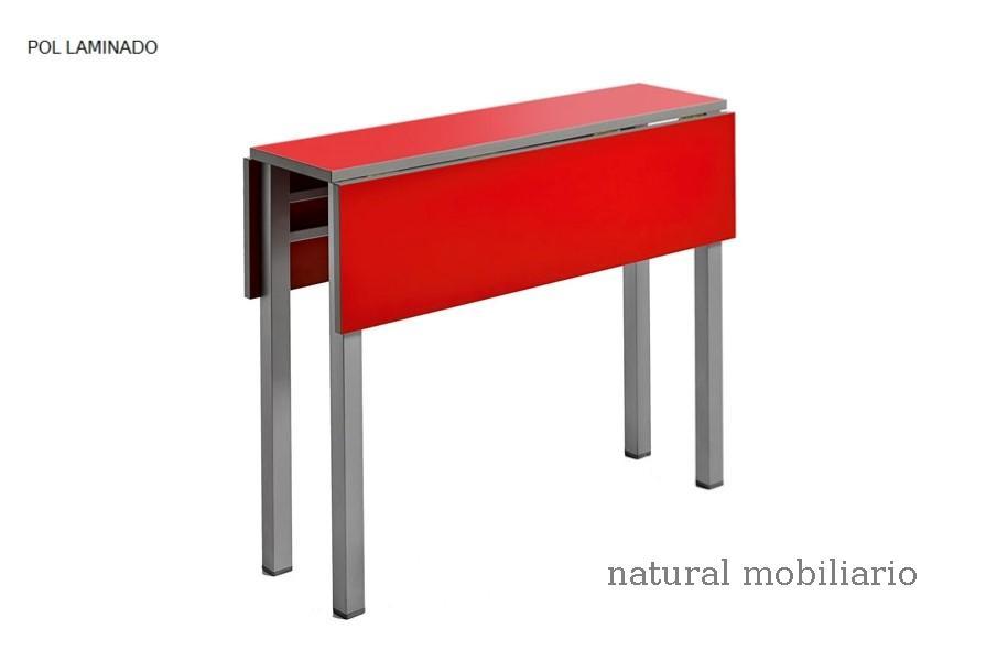 Muebles Mesas de cocina 1-32caux686