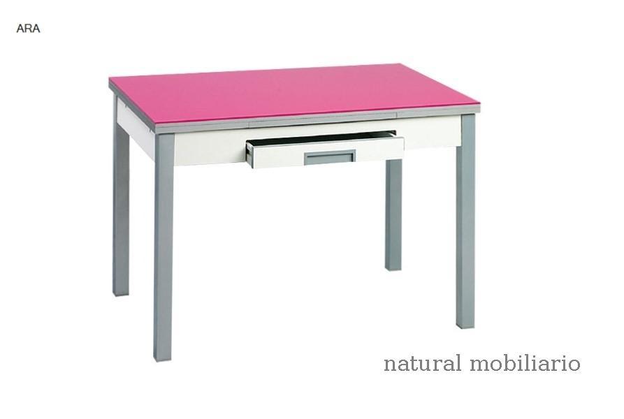 Muebles Mesas de cocina 1-32caux650
