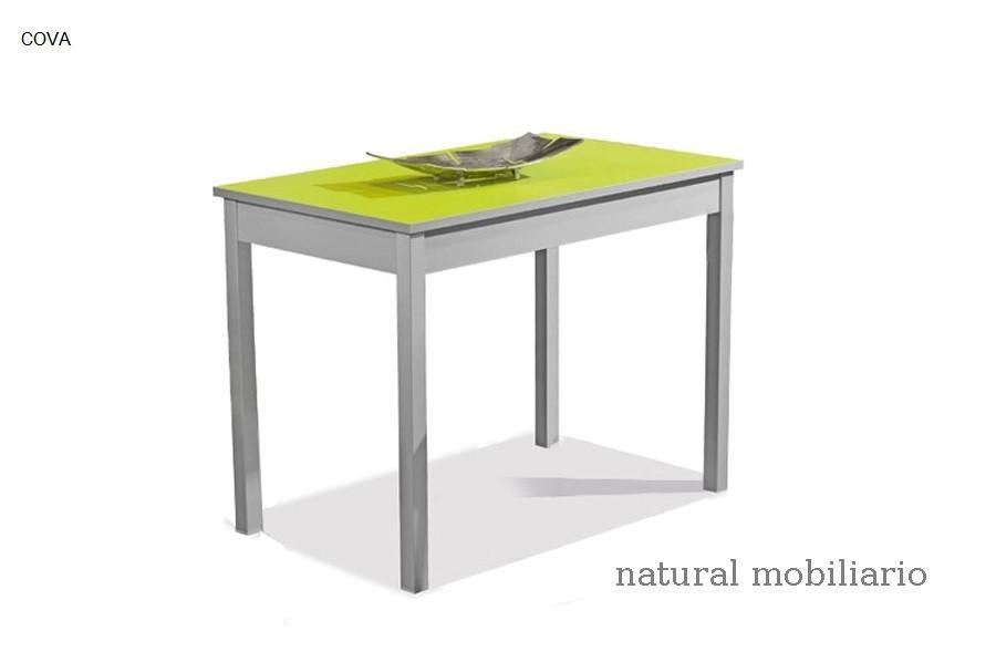 Muebles Mesas de cocina 1-32caux657