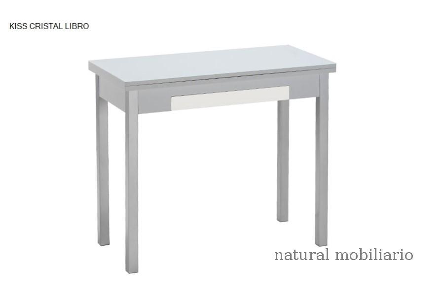 Muebles Mesas de cocina 1-32caux675