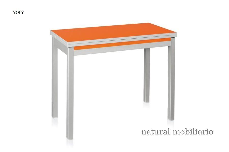 Muebles Mesas de cocina 1-32caux690
