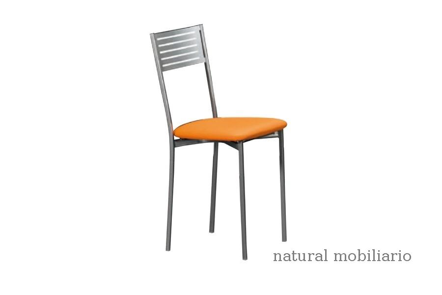 Muebles Mesas de cocina 1-32caux701