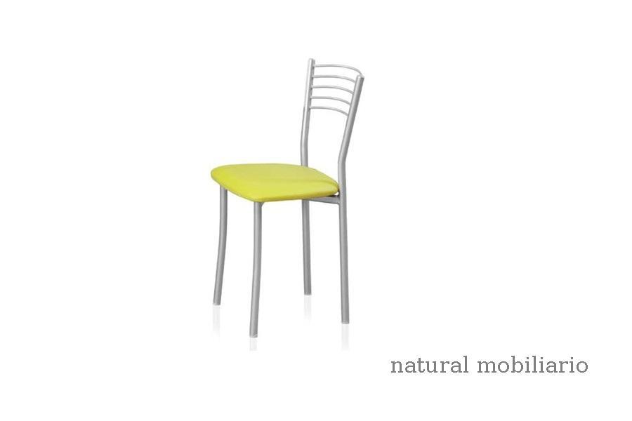Muebles Mesas de cocina 1-32caux705