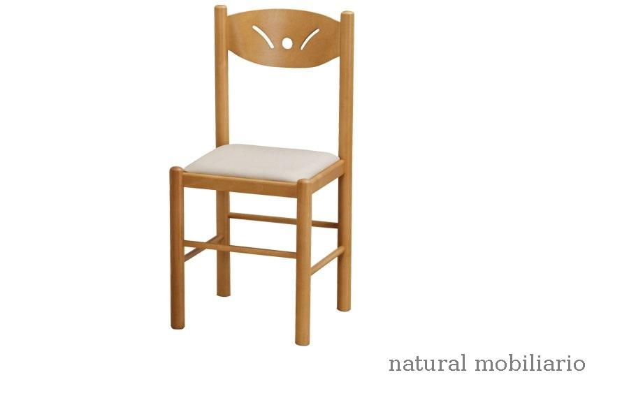Muebles Mesas de cocina 1-32caux704