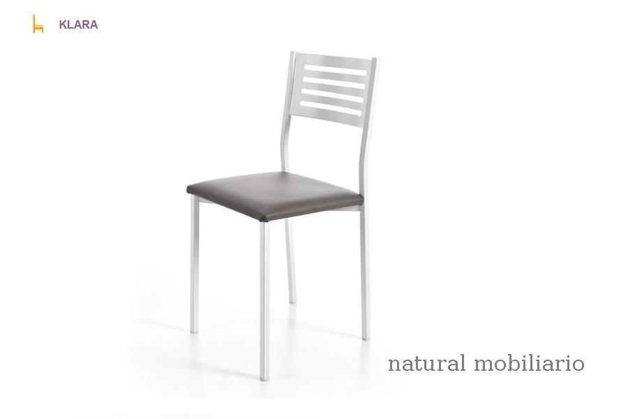 Muebles Mesas de cocina 1-32caux702