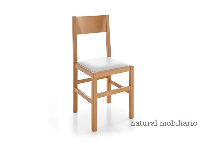 Muebles Mesas de cocina 1-32caux706