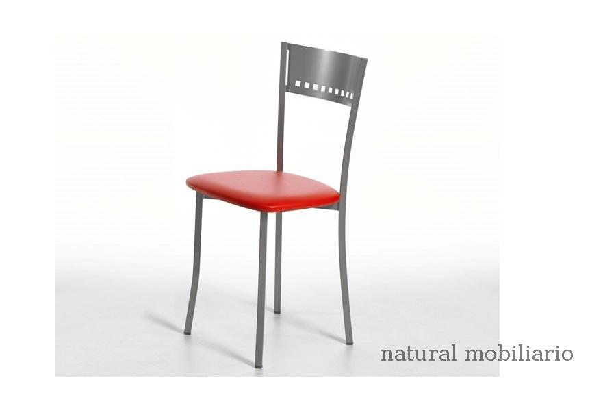 Muebles Mesas de cocina 1-32caux703