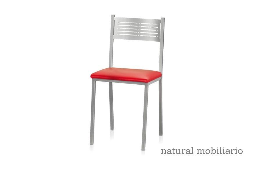 Muebles Mesas de cocina 1-32caux700
