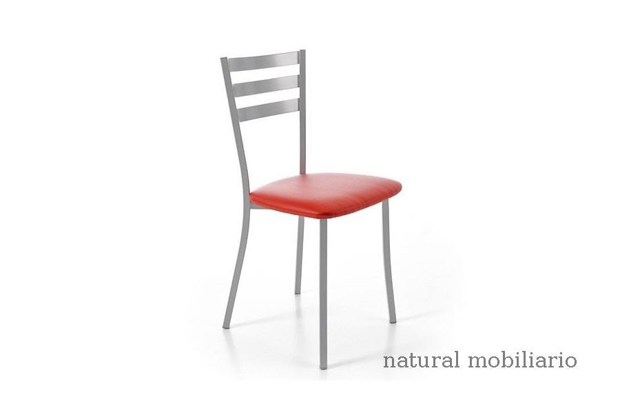 Muebles Mesas de cocina 1-32caux715