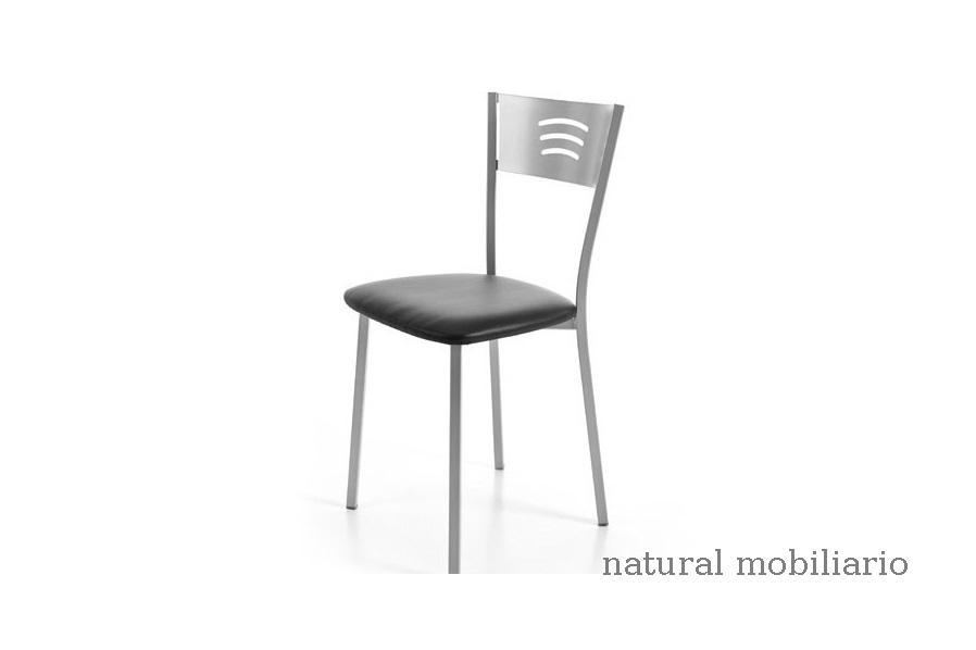 Muebles Mesas de cocina 1-32caux717