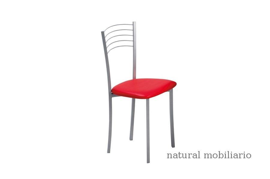 Muebles Mesas de cocina 1-32caux719