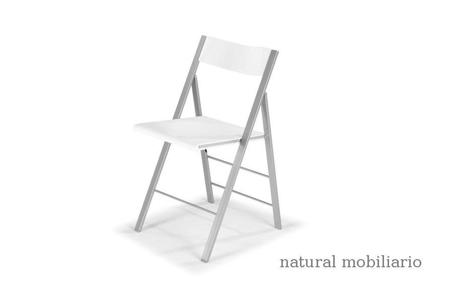 Muebles Mesas de cocina 1-32caux718