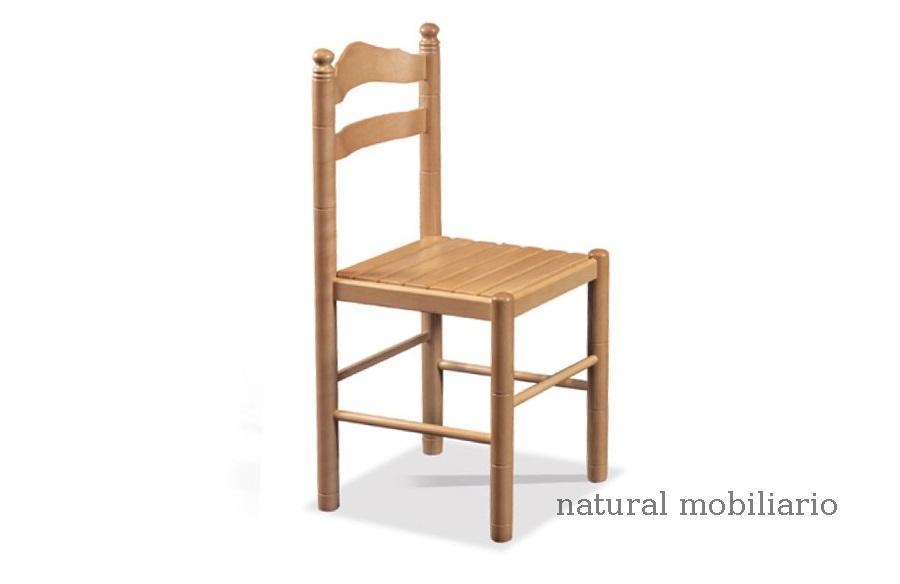 Muebles Mesas de cocina 1-32caux708