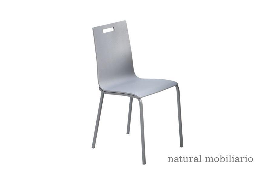 Muebles Mesas de cocina 1-32caux711