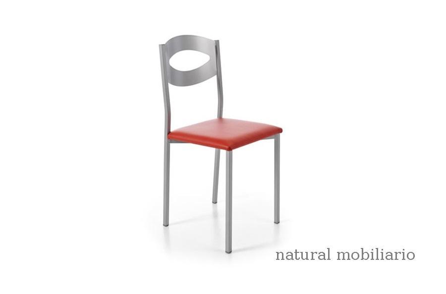 Muebles Mesas de cocina 1-32caux707