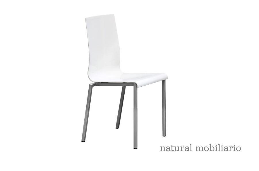 Muebles Mesas de cocina 1-32caux720