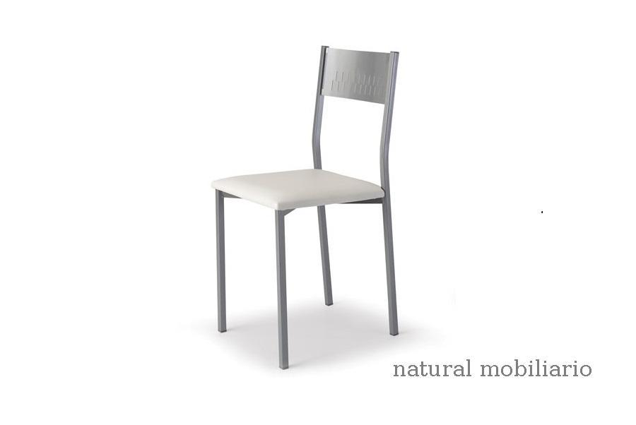 Muebles Mesas de cocina 1-32caux714