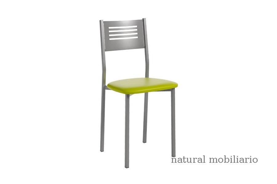 Muebles Mesas de cocina 1-32caux710