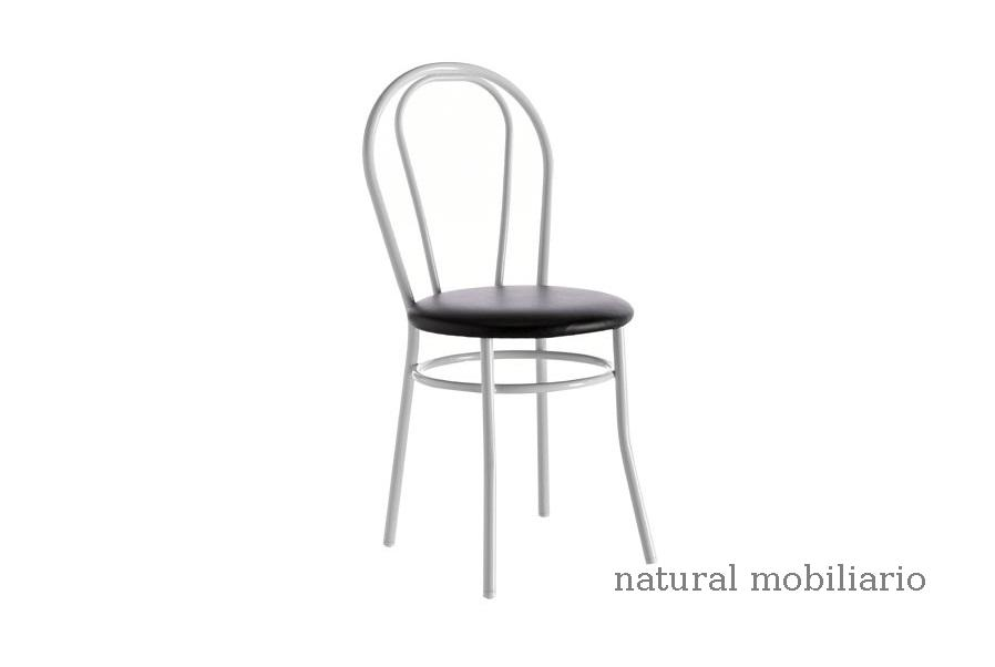Muebles Mesas de cocina 1-32caux716