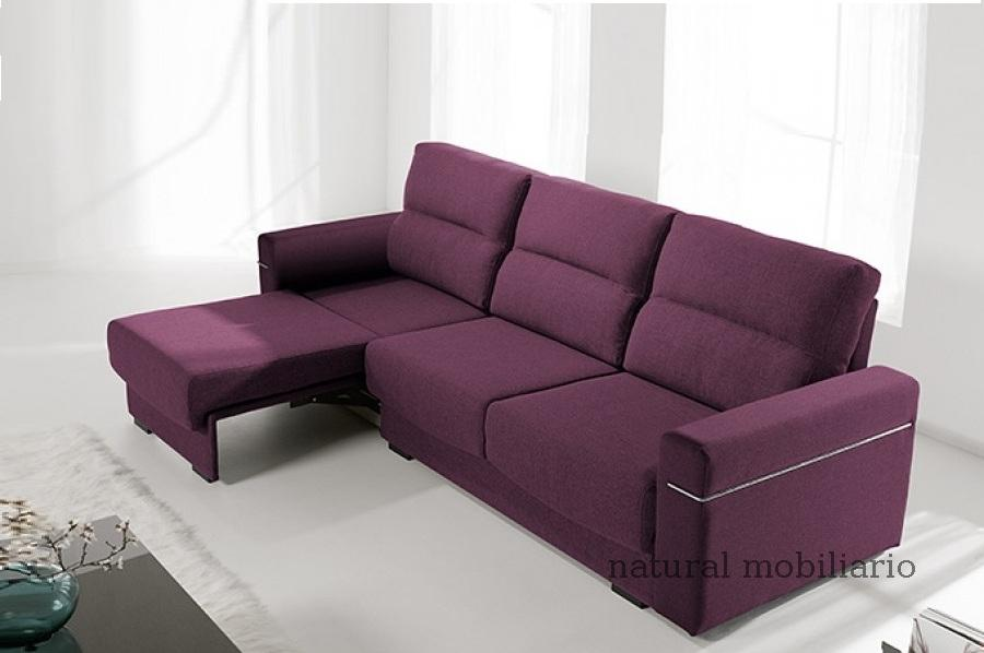 Muebles Sof�s cama sofa cama 1-166mopa505