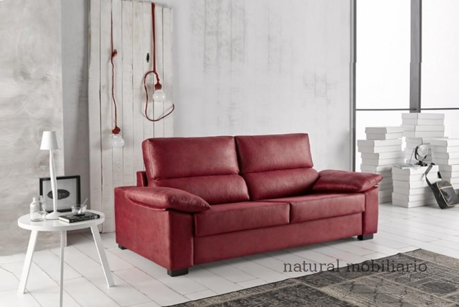 Muebles Sof�s cama sofa cama 1-166mopa501