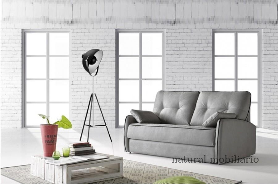 Muebles Sof�s cama sofa cama 1-166mopa500
