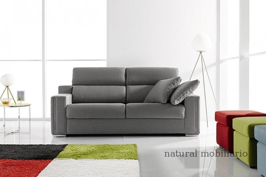 Muebles Sof�s cama sofa cama 1-166mopa503