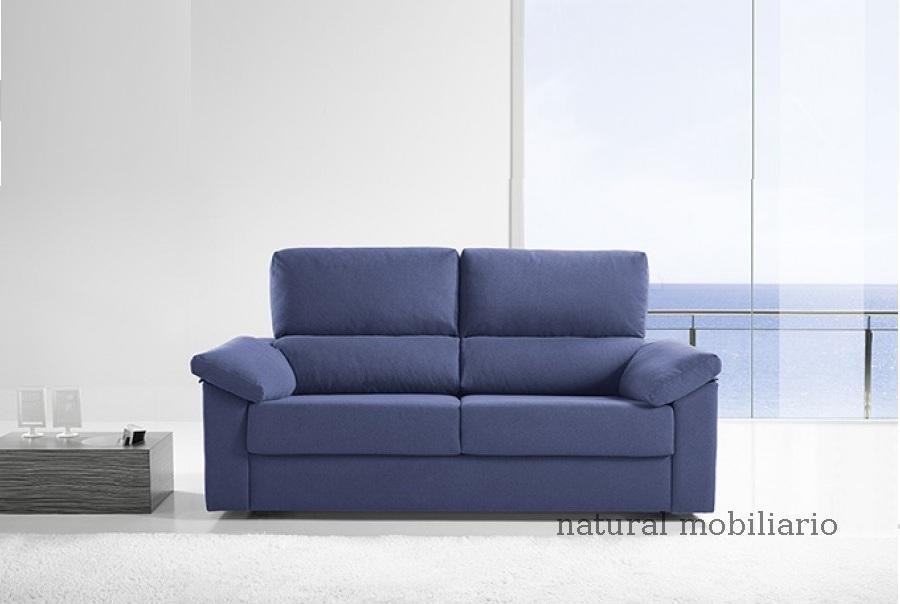 Muebles Sof�s cama sofa cama 1-166mopa510