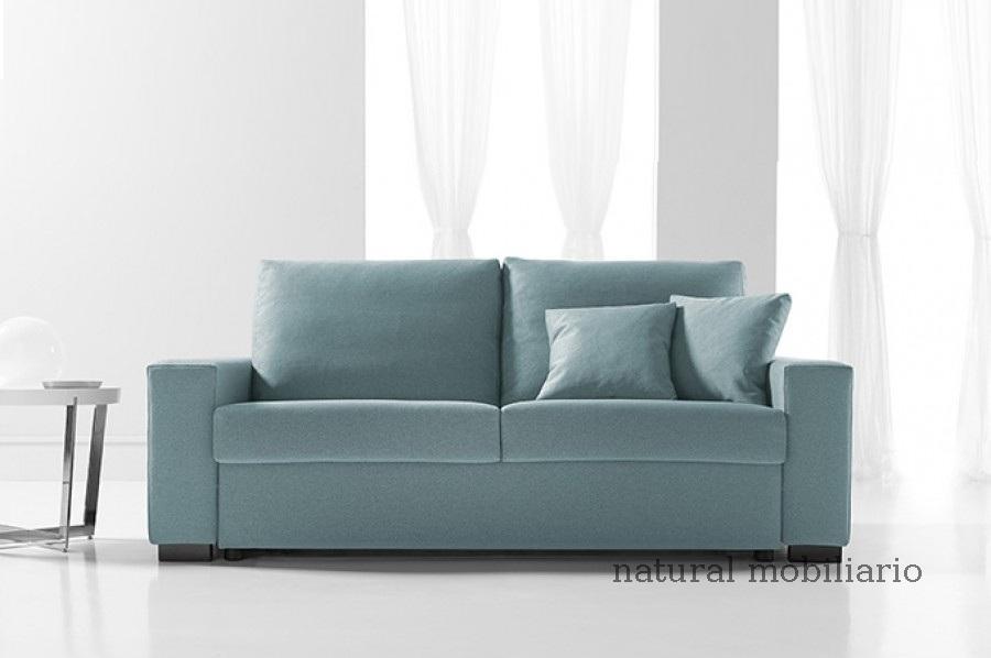 Muebles Sof�s cama sofa cama 1-166mopa508