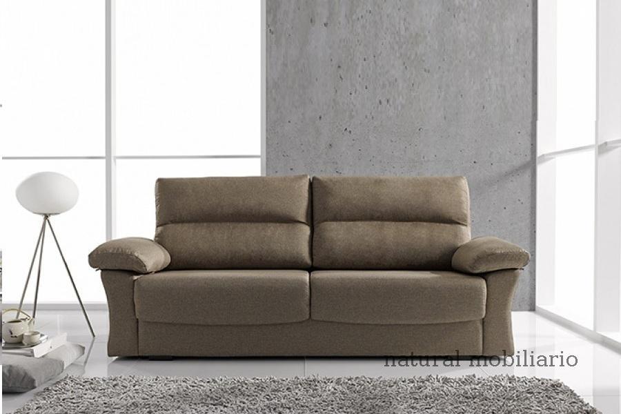 Muebles Sof�s cama sofa cama 1-166mopa506