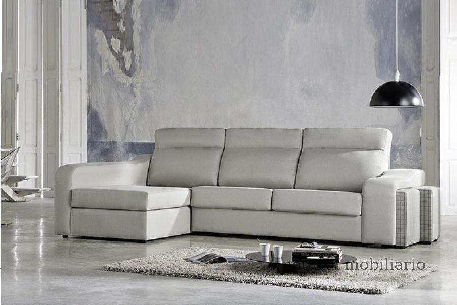 Muebles Sof�s cama sofa cama 1-166mopa504