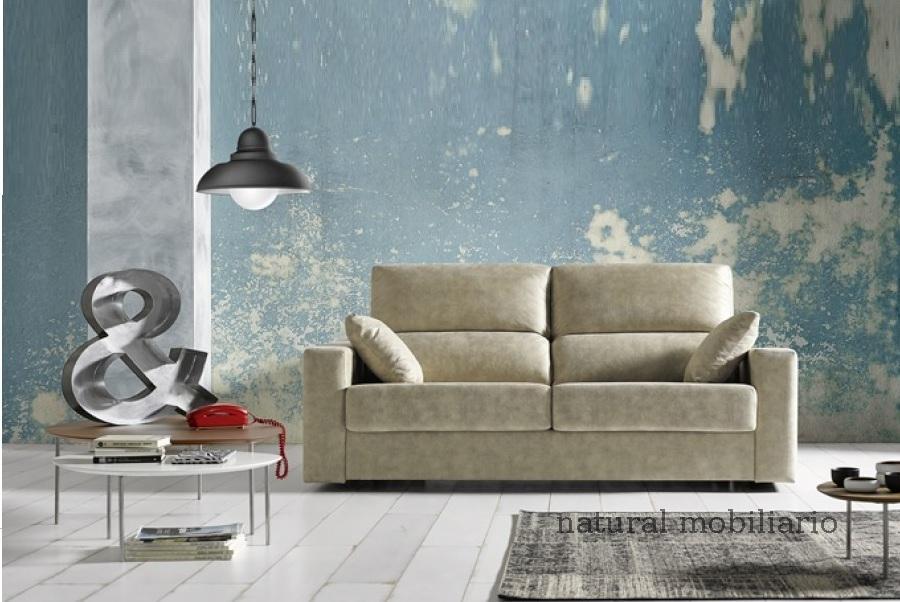 Muebles Sof�s cama sofa cama 1-166mopa502