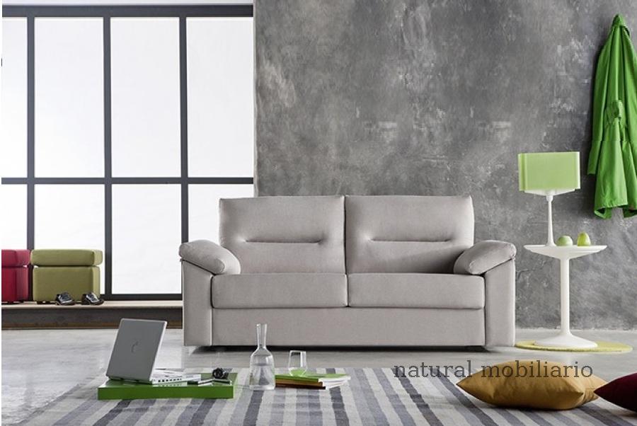 Muebles Sof�s cama sofa cama 1-166mopa507