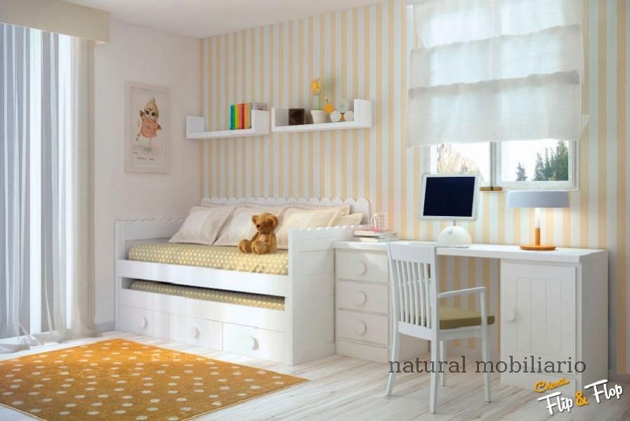 Muebles  juvenil comtemporaneo colo 2-27-511