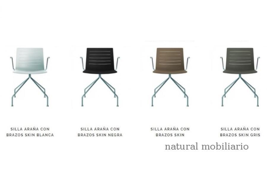 Muebles Sillas de comedor silla reso 1-34-1333