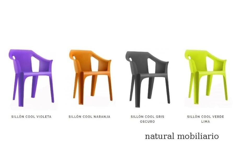 Muebles Sillas de comedor silla reso 1-34-1303