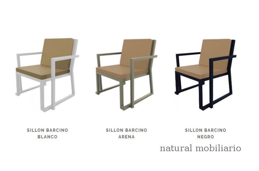 Muebles Sillas de comedor silla reso 1-34-1332