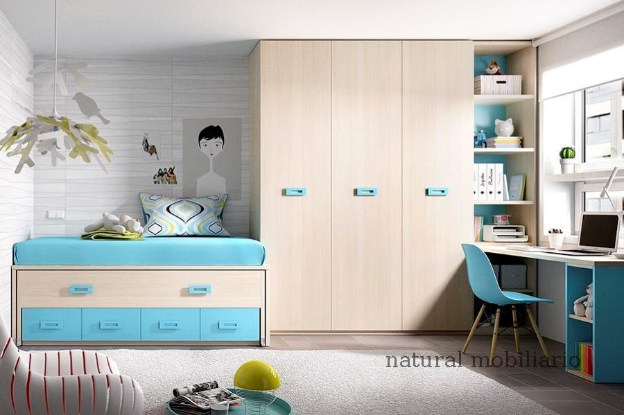 Muebles  rimo 0-792-304