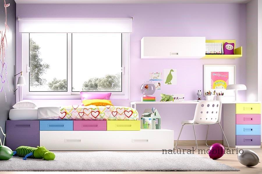 Muebles  rimo 0-792-301