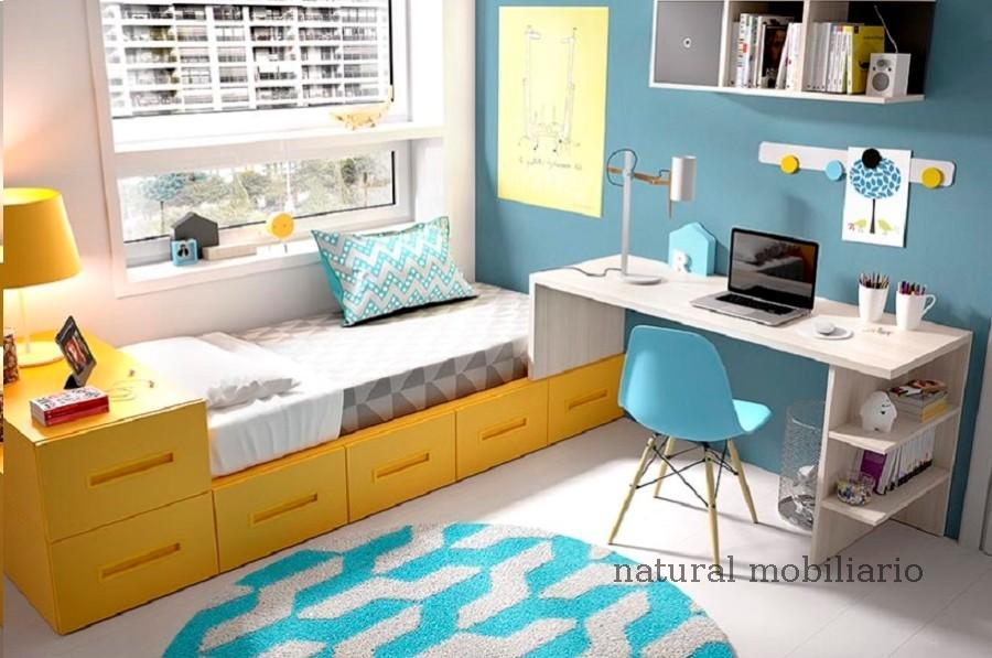 Muebles  rimo 0-792-307