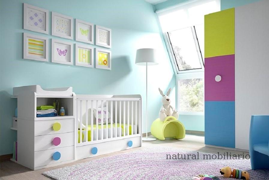 Muebles  rimo 0-792-309