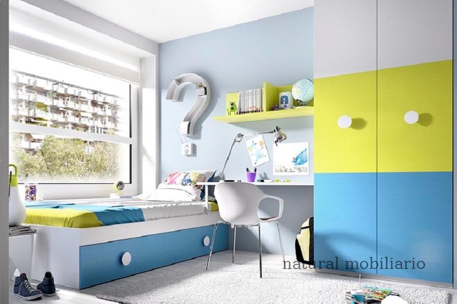 Muebles  rimo 0-792-308