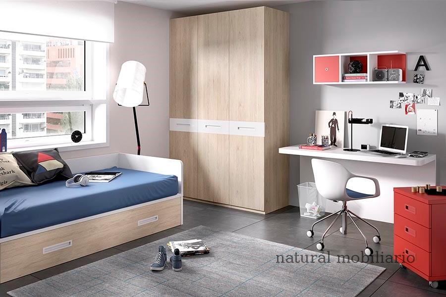 Muebles  rimo 0-792-306