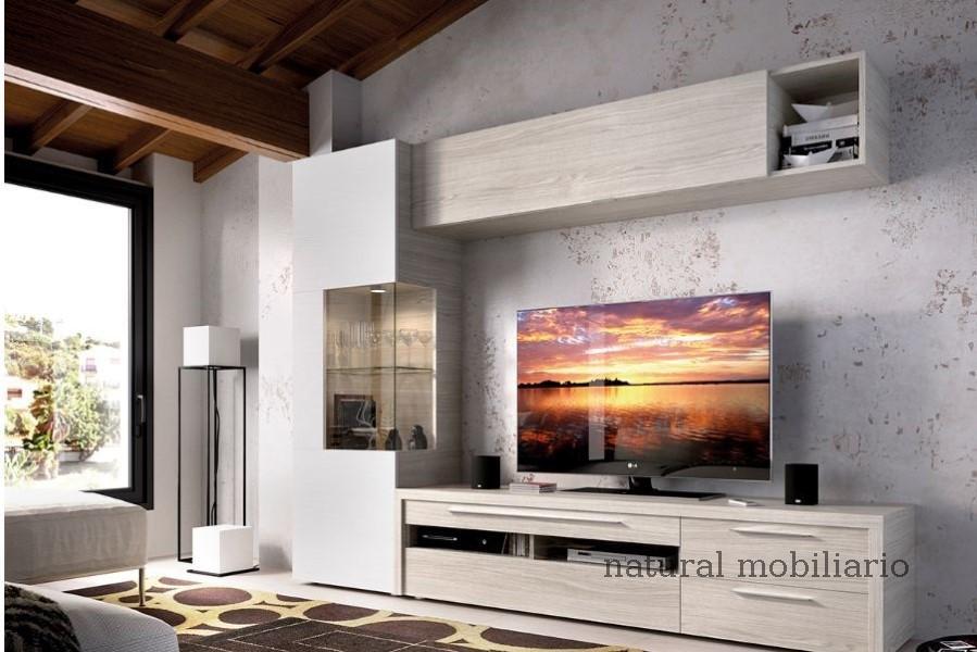 Muebles Modernos chapa sint�tica/lacados rimo 0-792-364
