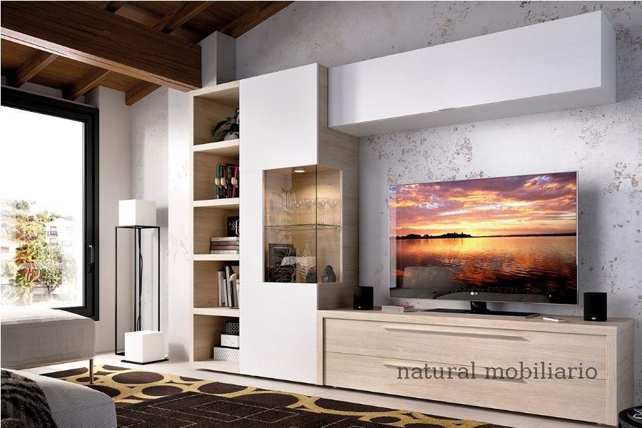 Muebles Modernos chapa sint�tica/lacados rimo 0-792-363