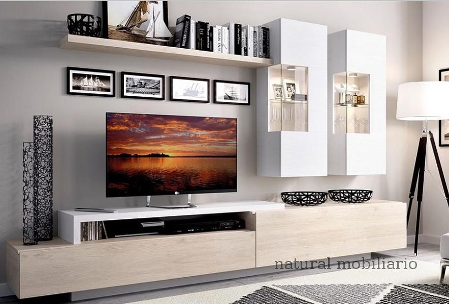 Muebles Modernos chapa sint�tica/lacados rimo 0-792-361