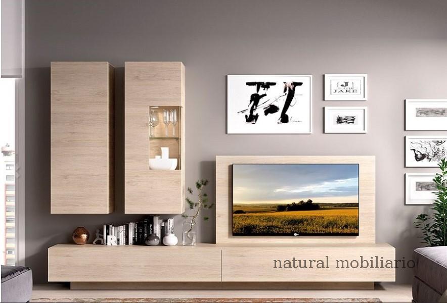 Muebles Modernos chapa sint�tica/lacados rimo 0-792-362
