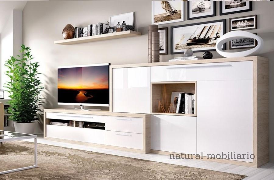 Muebles Modernos chapa sint�tica/lacados rimo 0-792-301