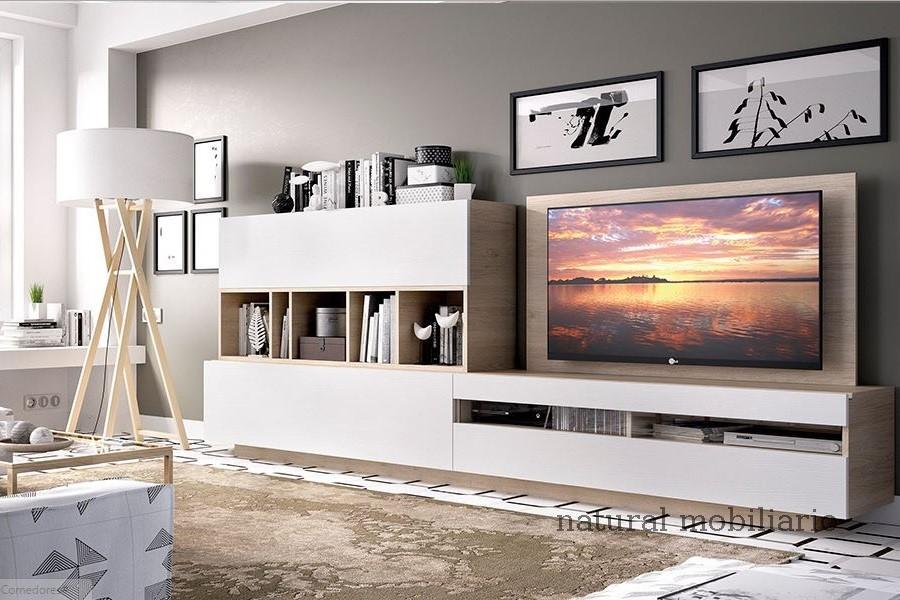 Muebles Modernos chapa sint�tica/lacados rimo 0-792-307